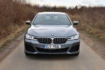 test-2021-BMW_530e_xDrive-PHEV-exterier- (2)