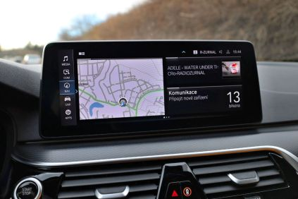 test-2021-BMW_530e_xDrive-PHEV-interier- (7)