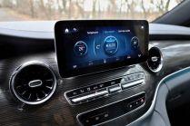 test-2021-elektromobil-mercedes-benz_eqv- (19)