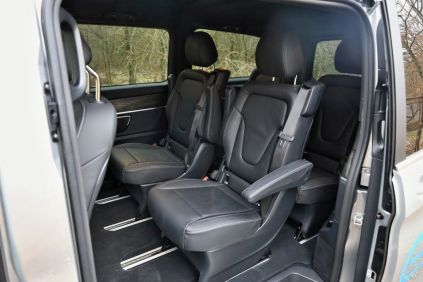 test-2021-elektromobil-mercedes-benz_eqv- (23)