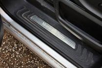 test-2021-elektromobil-mercedes-benz_eqv- (24)
