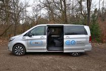 test-2021-elektromobil-mercedes-benz_eqv- (4)