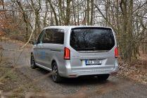 test-2021-elektromobil-mercedes-benz_eqv- (5)