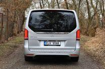 test-2021-elektromobil-mercedes-benz_eqv- (6)