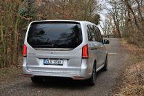 test-2021-elektromobil-mercedes-benz_eqv- (7)