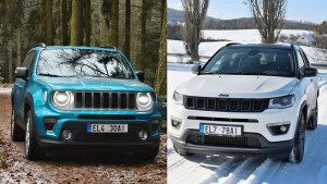 test-2021-plug-in_hybrid-jeep-renegade-a-compass