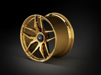 wheelsandmore-mercedes-amg-gt-black-series- (7)