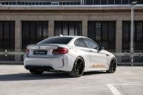 2021-G-POWER-BMW_M2_Competition-tuning-G2M-Limited_Edition- (2)