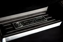 2021-G-POWER-BMW_M2_Competition-tuning-G2M-Limited_Edition- (8)