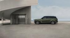 2021-Range_Rover_SV_Bespoke- (3)