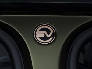 2021-Range_Rover_SV_Bespoke- (5)