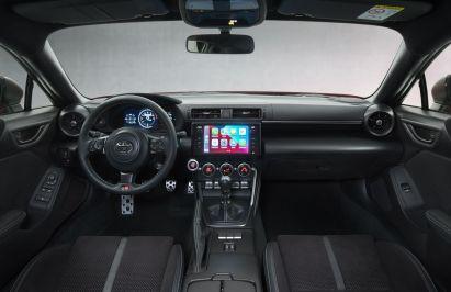2021-Toyota_GR_86- (4)