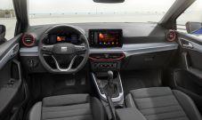 2021-facelift-SEAT_Arona_FR- (3)