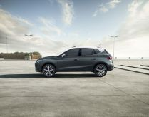 2021-facelift-SEAT_Arona_FR-Xperience- (3)