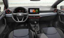 2021-facelift-SEAT_Ibiza_FR- (5)