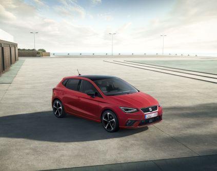 2021-facelift-SEAT_Ibiza_FR- (8)