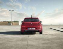 2021-facelift-SEAT_Ibiza_FR- (9)