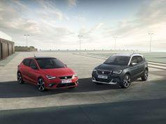 2021-facelift-SEAT_Ibiza_FR-a-SEAT_Arona