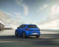 2021-facelift-SEAT_Ibiza_Xcellence- (3)