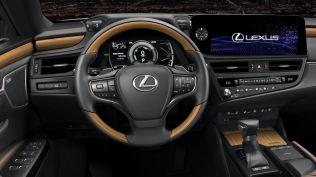 2021-facelift-lexus_es-ultra_luxury- (10)