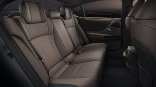 2021-facelift-lexus_es-ultra_luxury- (12)