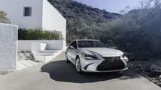 2021-facelift-lexus_es-ultra_luxury- (3)