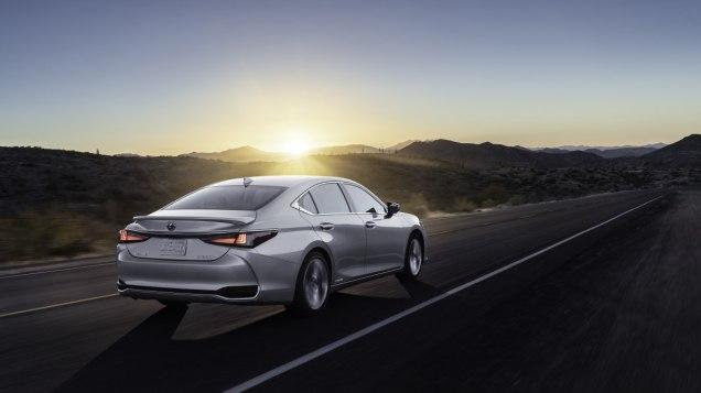 2021-facelift-lexus_es-ultra_luxury- (5)