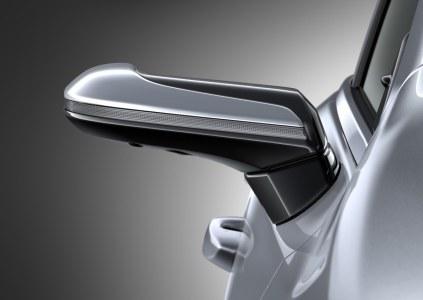 2021-facelift-lexus_es-ultra_luxury- (6)