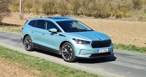 2021-prvni_jizda-skoda_enyaq_iv-elektromobil