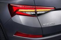 2021-skoda_kodiaq-facelift- (3)