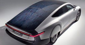 2021-solarni_elektromobil-Lightyear _One-Bridgestone