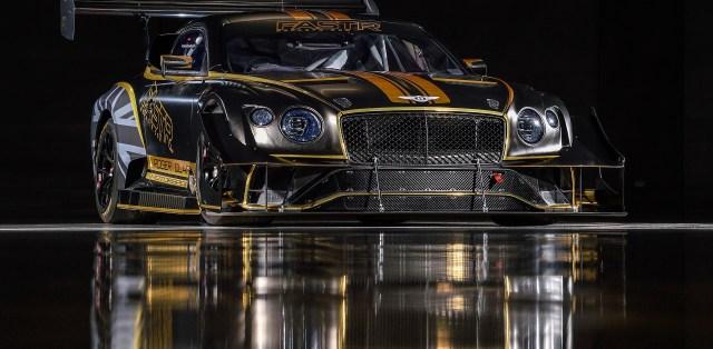 Bentley-Continental-GT3-PikesPeak-01