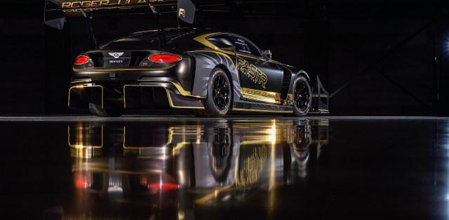 Bentley-Continental-GT3-PikesPeak-02