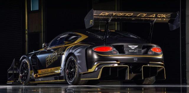 Bentley-Continental-GT3-PikesPeak-07