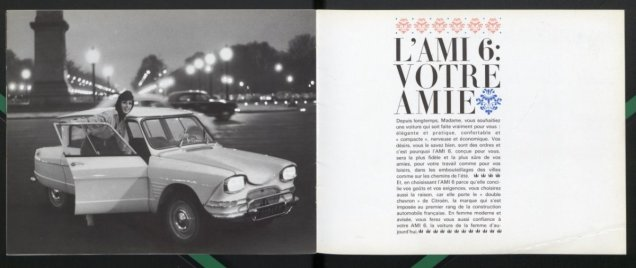 CITROEN_AMI6_BROCHURE_COMMERCIALE_1
