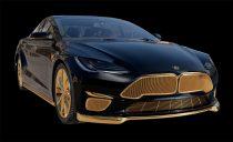 Caviar_tuning-Tesla_Model_S- (1)