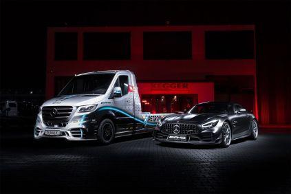KEGGER-mercedes-benz_sprinter-mercedes-amg_petronas_motorsport-odtahovka- (1)