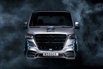 KEGGER-mercedes-benz_sprinter-mercedes-amg_petronas_motorsport-odtahovka- (3)