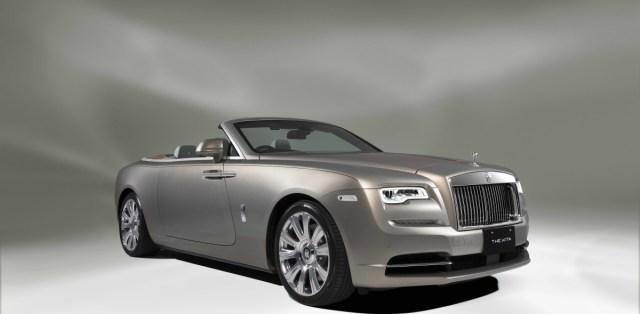 Rolls-Royce_Dawn_The_Kita-Kengo_Kuma- (1)