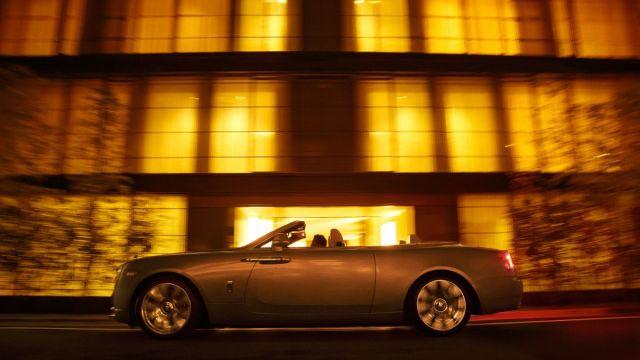 Rolls-Royce_Dawn_The_Kita-Kengo_Kuma- (5)
