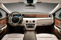 Rolls-Royce_Phantom_Oribe-spoluprace-Hermes- (5)