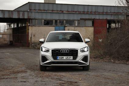 Test-2021-Audi_Q2_35_TDI_quattro- (1)