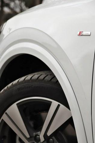 Test-2021-Audi_Q2_35_TDI_quattro- (12)