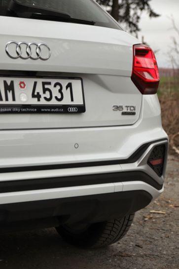 Test-2021-Audi_Q2_35_TDI_quattro- (14)