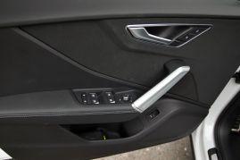 Test-2021-Audi_Q2_35_TDI_quattro- (16)