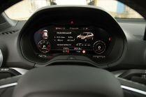 Test-2021-Audi_Q2_35_TDI_quattro- (19)