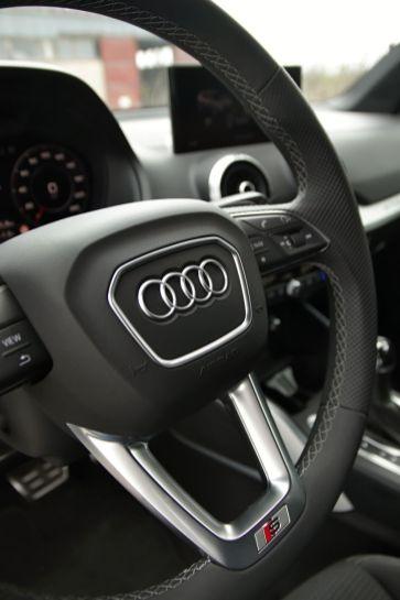 Test-2021-Audi_Q2_35_TDI_quattro- (24)