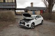 Test-2021-Audi_Q2_35_TDI_quattro- (35)