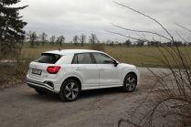 Test-2021-Audi_Q2_35_TDI_quattro- (5)