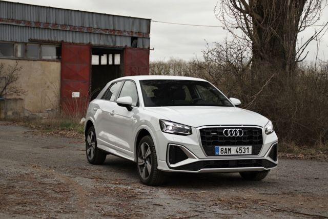 Test-2021-Audi_Q2_35_TDI_quattro- (7)